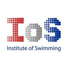 IOS institute of swimming