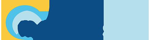 Mallorca Swim Logo