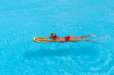 Adult Swim Class Mallorca